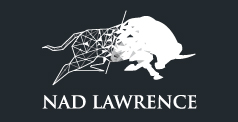 Nad Lawrence