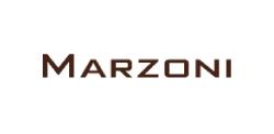 Marzon
