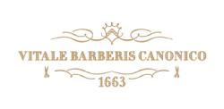 Vital Barberis Canonico