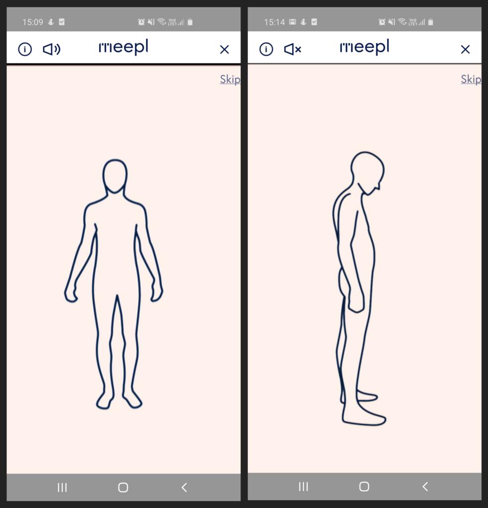 Meepl App
